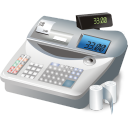 Cash-register-icon