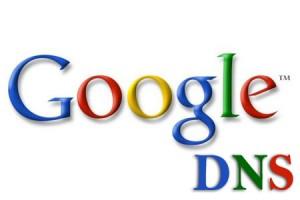 thumb126-google_dns-dca3b3fe17dbb2170e89dac62e657fc9